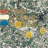 The Stone Roses - The Stone Roses (Jon Ian Clarke Mix)