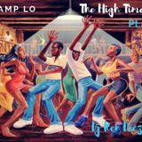 Camp Lo  Mix Pt.2