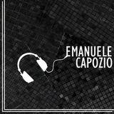 Emanuele Capozio - Podcast #8