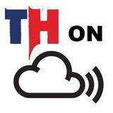 The Thrash Hits Cloudcast 010: 23-29 September 2013