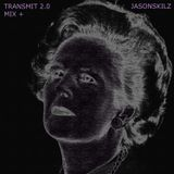 Transmit Mix - Vol 2