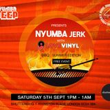 Nyumba-Jerk-Summer-2015-08-05-5 Track Promo Mix