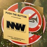 Push The Button w/ Shane Woolman - 1st August 2019