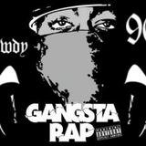 90's Rap Mix 1