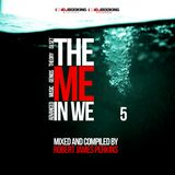 The ME in WE 5
