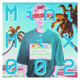 ZES / Mini Mix 002