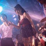 NST - Đẳng Cấp Nhạc Ke - Làm Hơi Cỏ Rồi Ngỏ Lời Yêu - DJ tilo Official