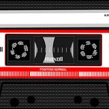 Dj Landan Time Drive Time Show-House Radio Digital Part 2