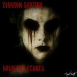 """Haunting Echoes"" Ep06 w/ DJ Baron Santino"