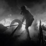 Insane & Brutal Dark Techno Mix 15218