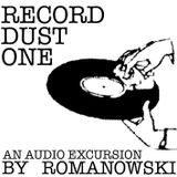 RECORD DUST 1 SIDE B