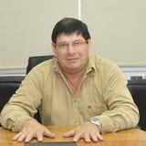 PABLO REGUERA, SECRETARIO GENERAL DEL SOEA 10-04