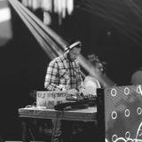 Ola Ellinika, Limassol, December 29th 2017 DJ Blend Warm-Up
