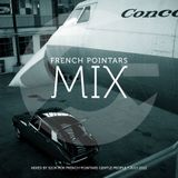 French Pointars Mix