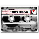 LF Mixtape de Jorge Ferraz