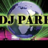 2014-09-05 Sesion VDJ Parri Radio