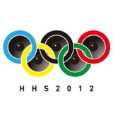 Happy Hyper Shot 2012