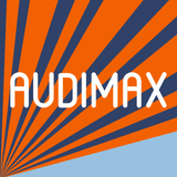 Audimax vom 15.06.2017 mit Christoph & Alex H