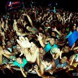 MIX ELECTROFEST ( OCTUBRE 2014 ) - Dj Omar