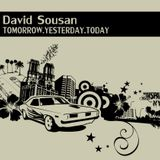 Velvet Session 007 Mix By David Sousan