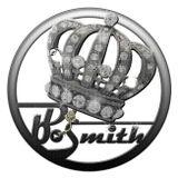 Hip Hop Radio Dance Party 2-15-15