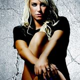 Sam Divine - Defected In The House on DI.Radio (incl. Jacky) -30-05-2017