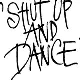 B.GueHARD - Shut Up and Dance !!!