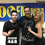BASE SHOW 468 Talisman Special FOR 20.4.17 MASTERED