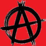 punk show (with rob platt on Rock Bandom Radio 24th July)