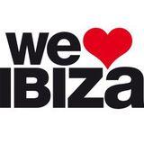 WE ♥ IBIZA 2012 by Paul Lomax
