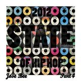 Jose Bee - State of hip hop part 4 - (J Dilla tribute)