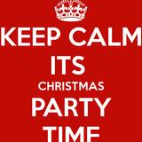 Christmas Mix- DJ Donny