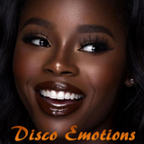 Disco Emotions