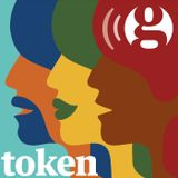 The gay cake episode – Token podcast