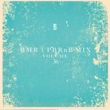 PBRnB Mix - Volume 36 - Beat Mecca Radio
