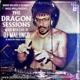 The Dragon Sessions
