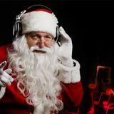petit mix de noël pour vous les amis (small mix of christmas for you the friends)
