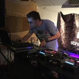Cotoje crew on StreetCulture vol. 10 - Merak (Only Selfproduction Live Set)