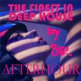 Finest Deep House (Afterhour)