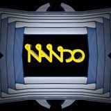 Nando Cesar - Giant Steps (Original Mix)