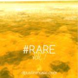 Rare Vol. 7
