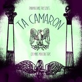 Ta Camaron (Jan2015mix)