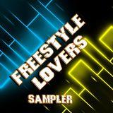Freestyle Lovers Sampler