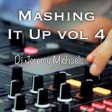 Mashing It Up vol 4