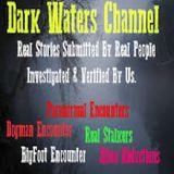 KFNX Dark Waters - Creatures of New Orleans