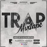 Trap Mixtape