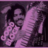 Good Block Mix 12 by Optimus Funk