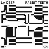 Nordic Trax Radio #111 - La Deep - Rabbit Teeth Promo Mix