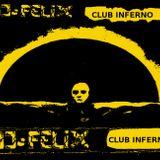Club Inferno * Mix-Tape (1994)