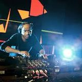 JUAN ATKINS live at tresor club, berlin germany 14.07.2002
